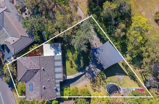 Picture of 20 Foxglove Road, Mount Colah NSW 2079