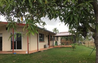 Picture of 17 Thornton, Yabulu QLD 4818