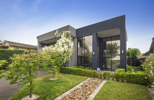 Picture of 4 Woodland Avenue, Mount Eliza VIC 3930
