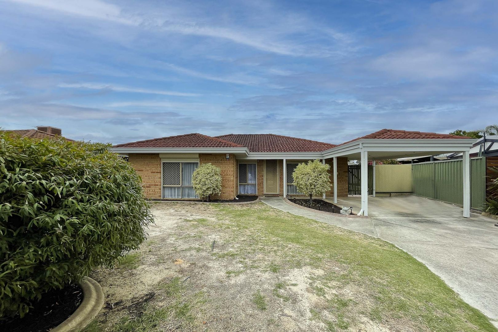 3 Beenan Elbow, South Guildford WA 6055, Image 1