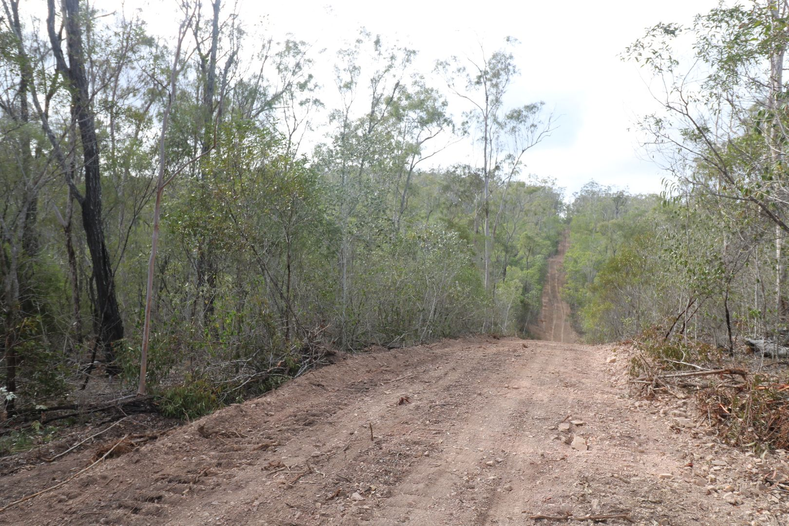 325 Berthelsens Road, Booyal QLD 4671, Image 0