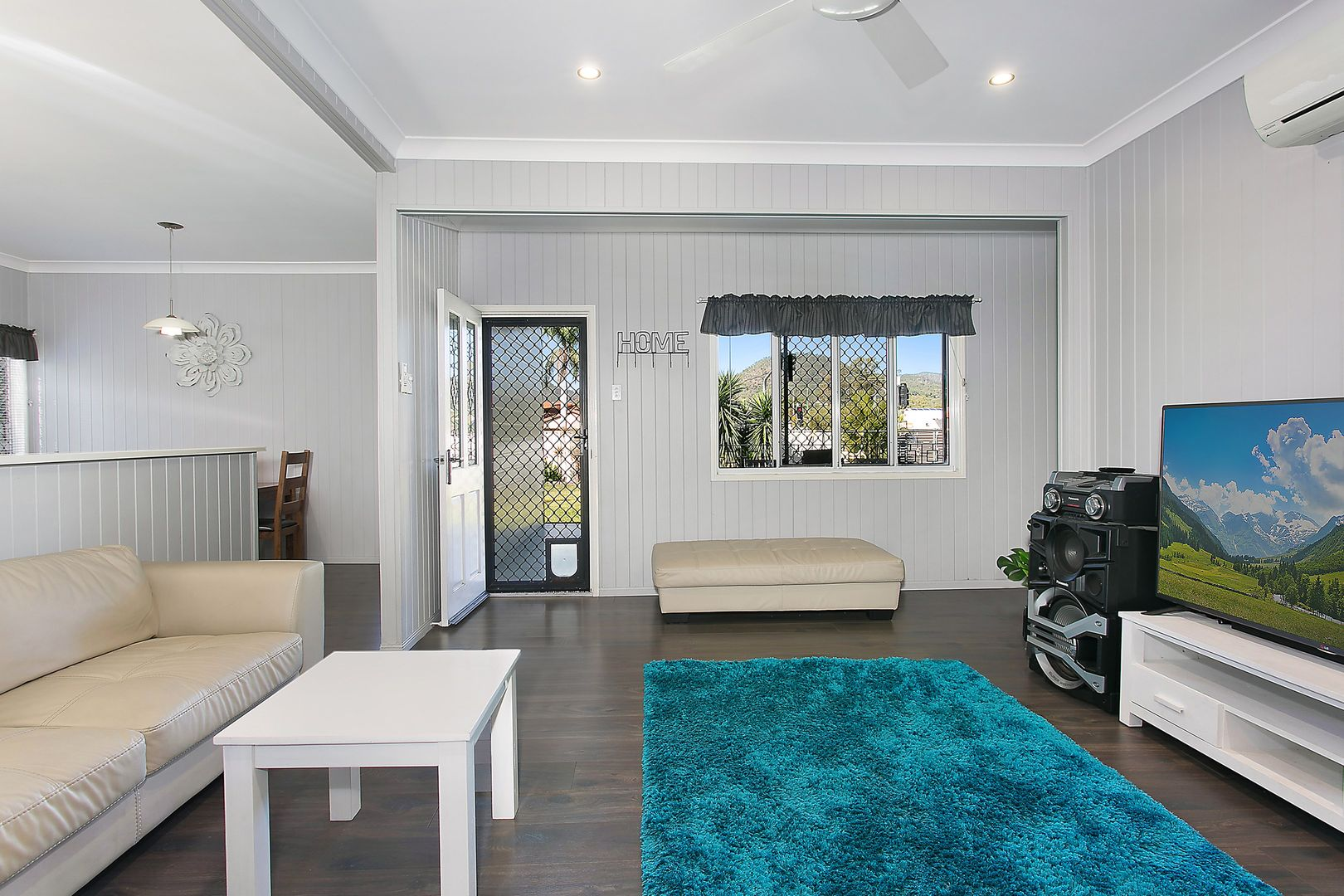 405 Dean Street, Frenchville QLD 4701, Image 2