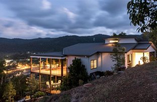 Picture of 29 Bottletree Close, Airlie Beach QLD 4802
