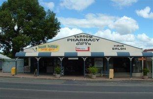 Picture of 32 Yaldwyn Street, Taroom QLD 4420