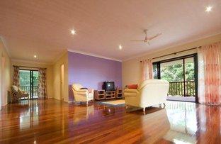Picture of 5 Chelsea Close, Kewarra Beach QLD 4879