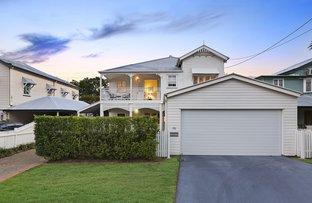 72 Nelson Street, Wooloowin QLD 4030