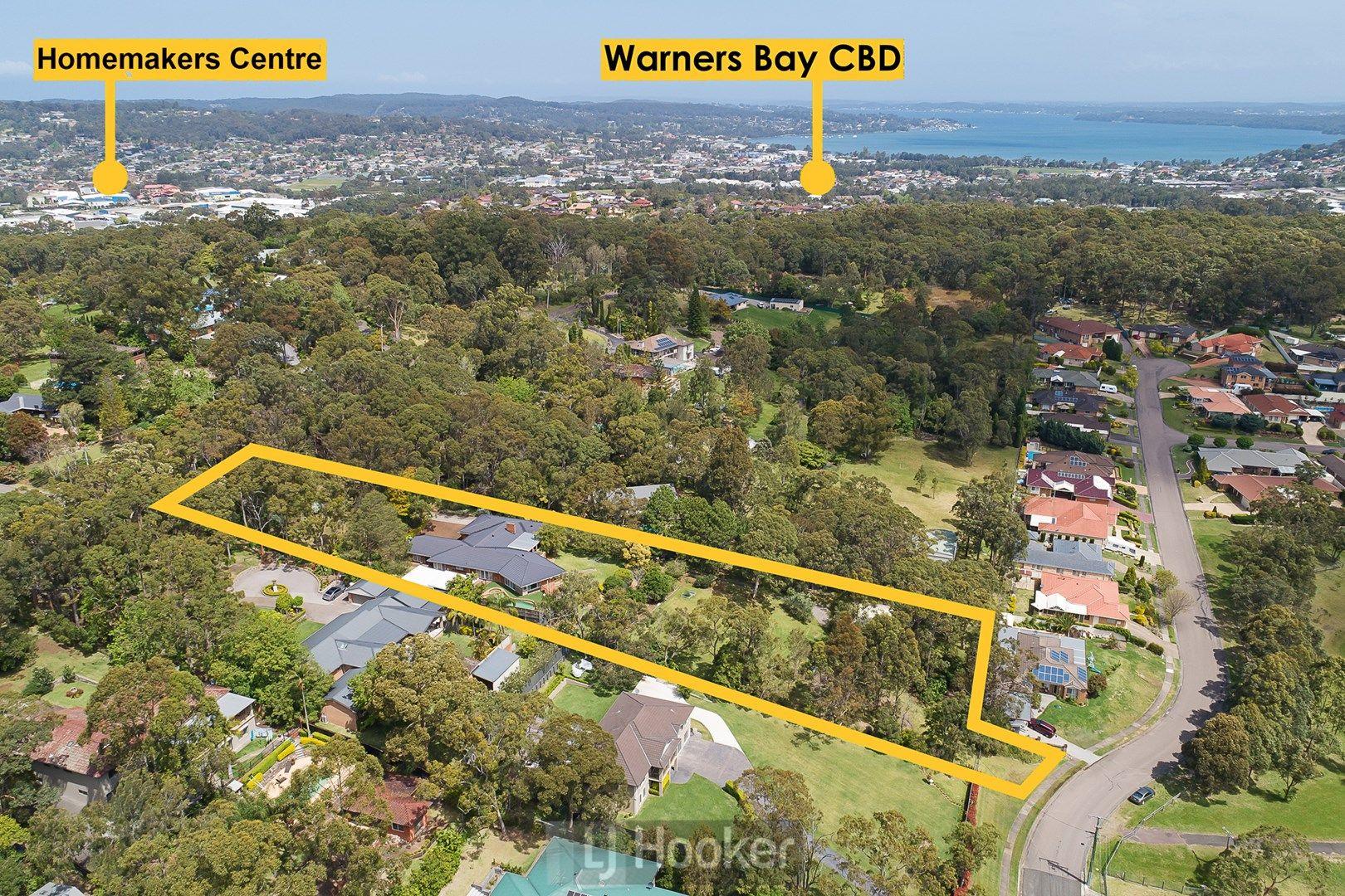 30 Blaxland Road, Macquarie Hills NSW 2285, Image 0