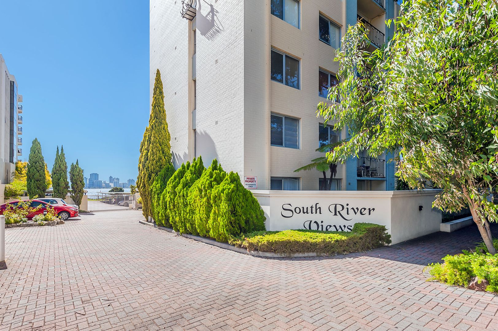 40/160 Mill Point Road, South Perth WA 6151, Image 1