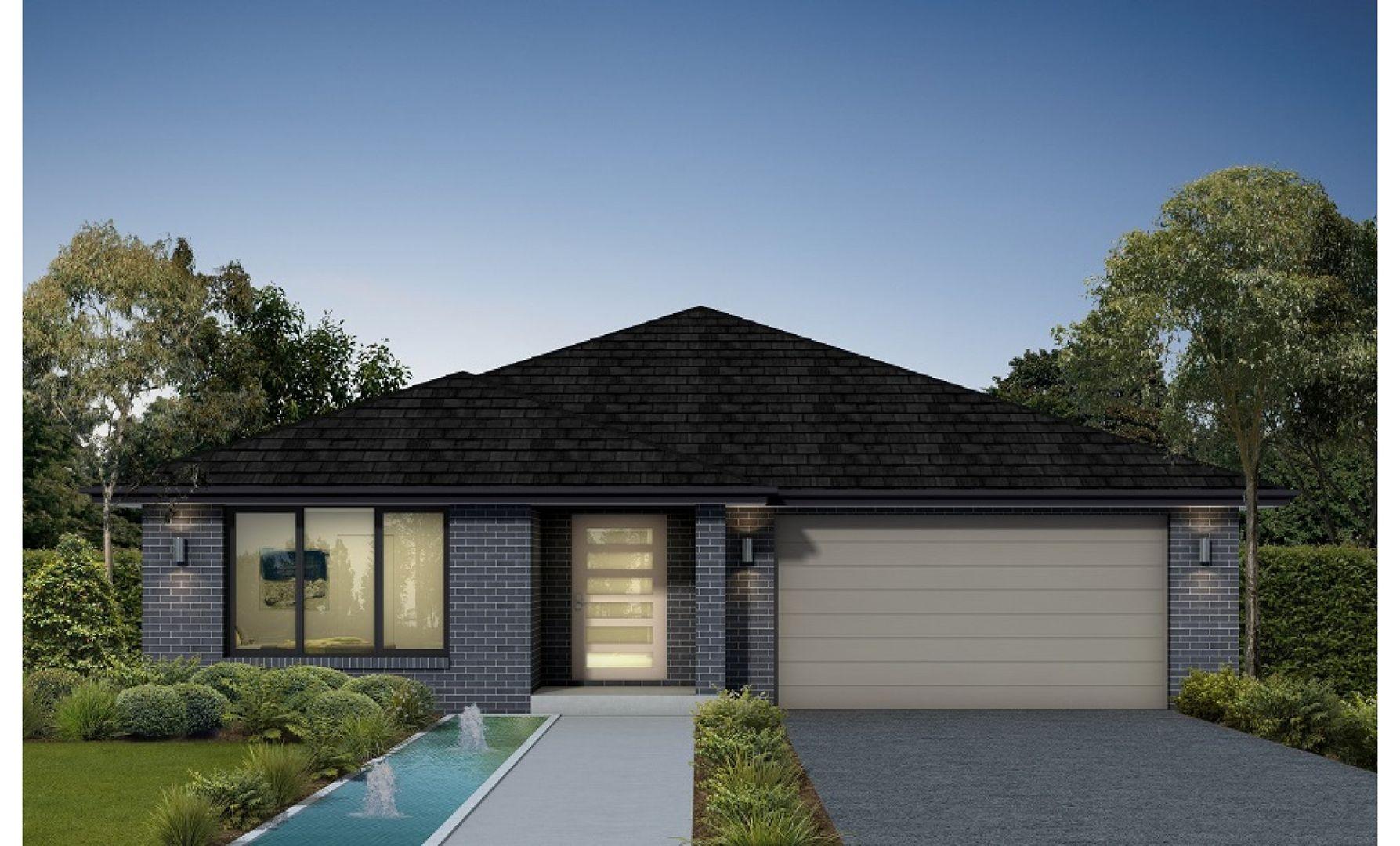 Lot 6044 Jerome Street, Leppington NSW 2179, Image 0