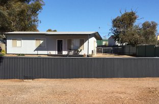 Picture of 2 East Terrace, Quorn SA 5433
