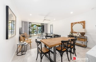 Picture of 'Ivy 95' 95 Old Burleigh  Road, Broadbeach QLD 4218