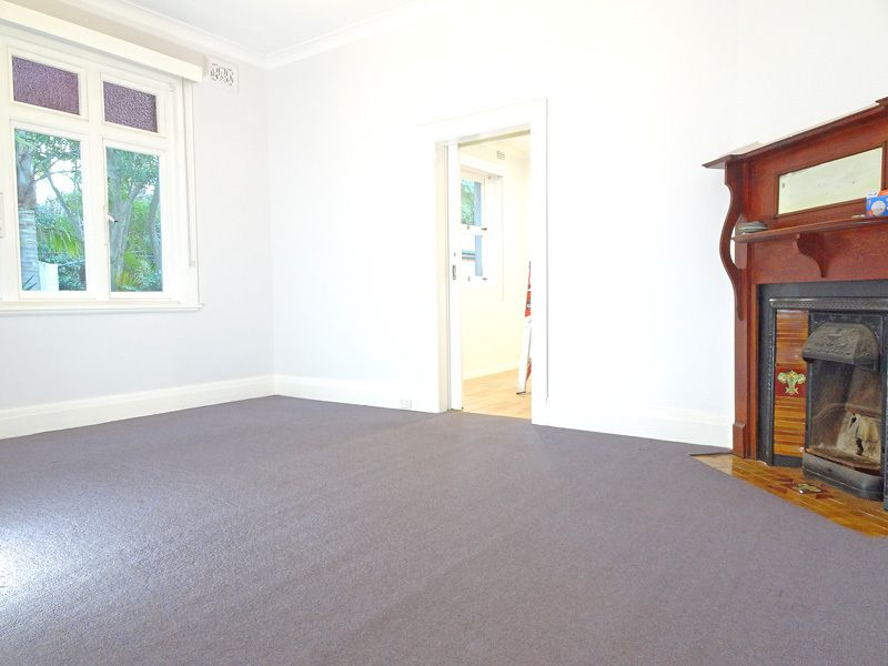 19 Tulip Street, Chatswood NSW 2067, Image 0