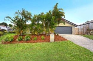 Picture of 6 Kershan Street, Mudgeeraba QLD 4213