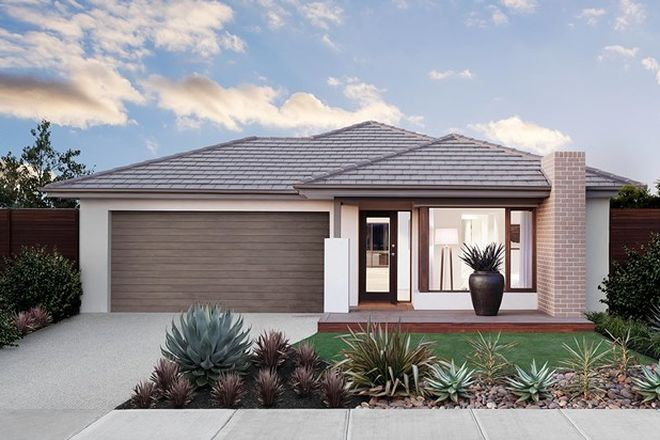 Picture of 6830 Coastside Drive, ARMSTRONG CREEK VIC 3217