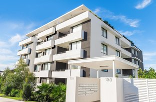 Picture of 104/128 Willarong Road, Caringbah NSW 2229
