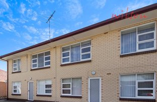 Picture of 5/42 Milner Road, Hilton SA 5033