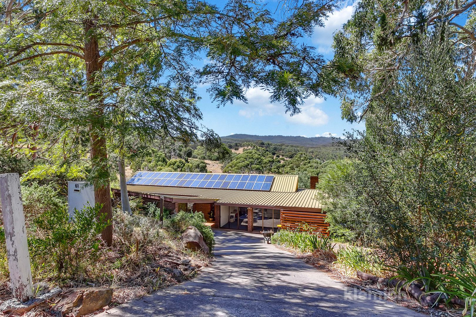 61 Gleneagles Road, Mount Osmond SA 5064, Image 2