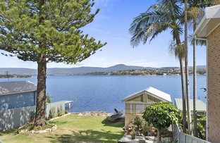 106 Lakeview Pde, Primbee NSW 2502