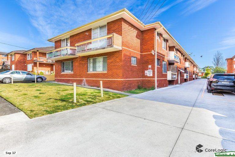 16/40 Fairmount Street, Lakemba NSW 2195, Image 0