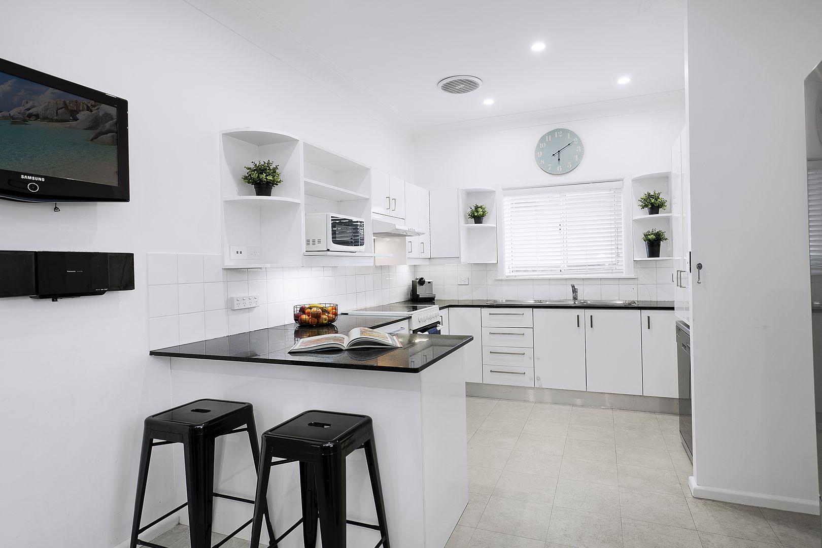 23 Culburra  Road, Miranda NSW 2228, Image 2