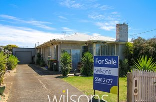 Picture of 5 Kiama Avenue, Warrnambool VIC 3280