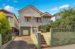 Picture of 53 Abbotsford Road, Bowen Hills QLD 4006