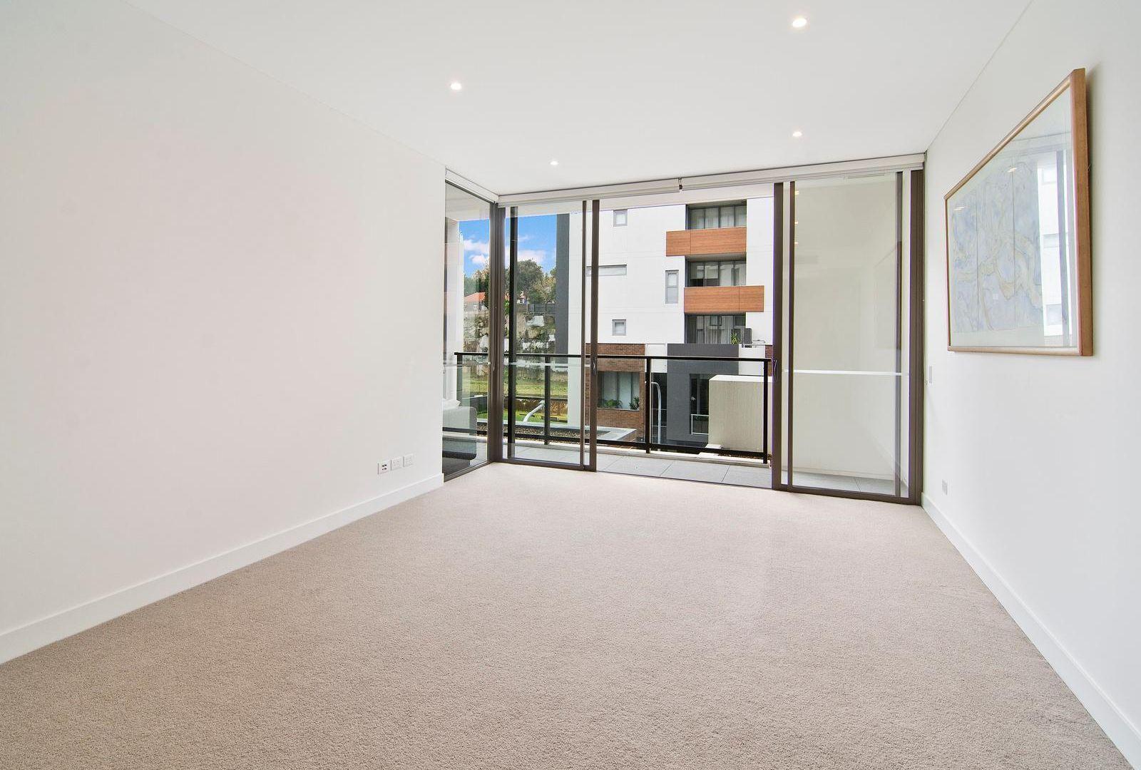 305/136 Ross Street, Glebe NSW 2037, Image 1