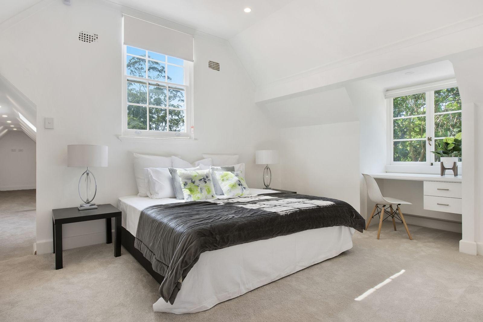 114 Burns  Road, Wahroonga NSW 2076, Image 2