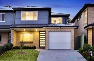 11 Pearson Street, Bligh Park NSW 2756