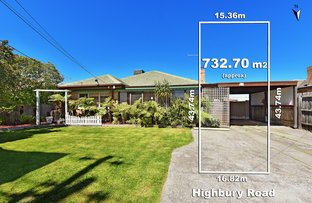538 Highbury Road, Glen Waverley VIC 3150