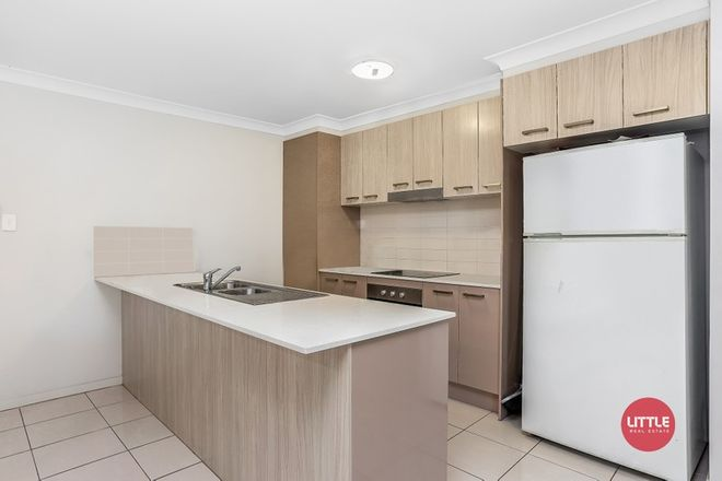 Picture of 14 Joyce Street, KARALEE QLD 4306