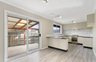 Picture of 9 Myrtle Cres, Traralgon VIC 3844