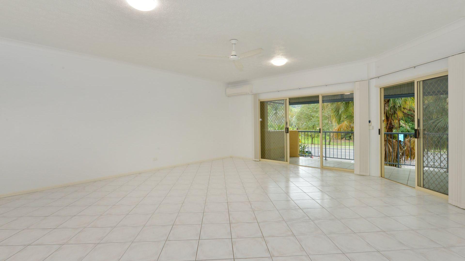 5/35 Greenslopes Street, Manunda QLD 4870, Image 1