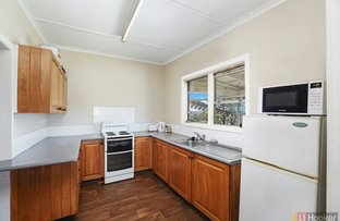 Picture of 41 Lord Street, East Kempsey NSW 2440