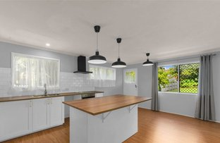 Picture of 15 Rees Avenue, Coorparoo QLD 4151