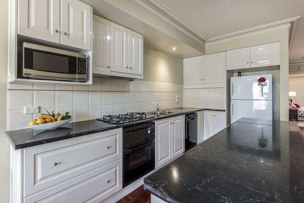 6A Sydney Avenue, Geelong VIC 3220, Image 2