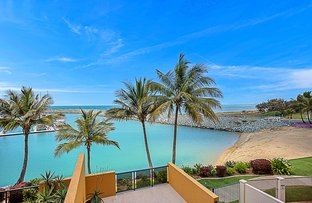 Picture of 8/9 Megan Place, Mackay Harbour QLD 4740