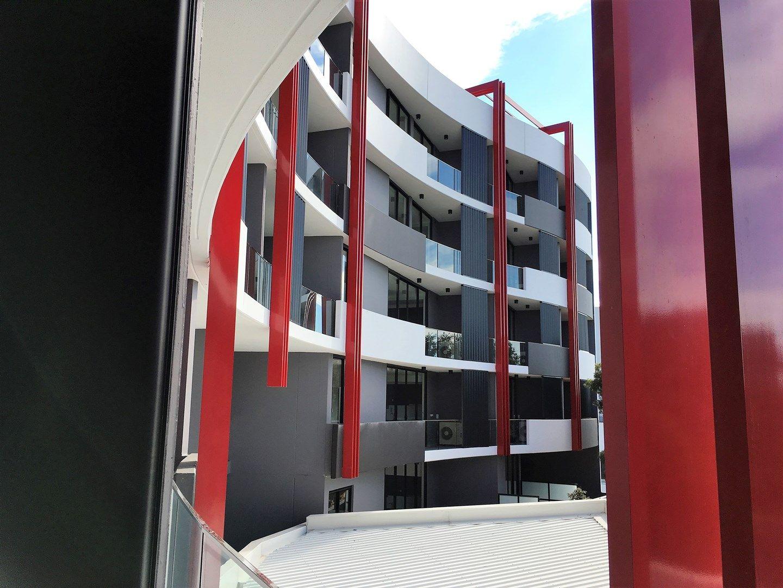 111/33 Birmingham St, Alexandria NSW 2015, Image 0