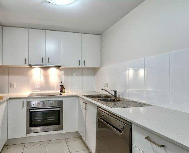 5/128 Merivale Street, South Brisbane QLD 4101, Image 1