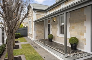Picture of 14 Westall Street, Hyde Park SA 5061