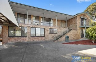 Picture of 74 Sullivan Crescent, Wanniassa ACT 2903
