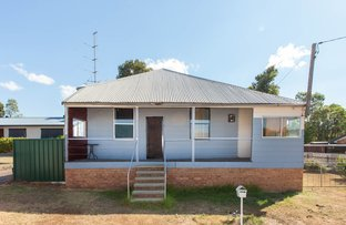 Picture of 3 Northcote Avenue, Paxton NSW 2325