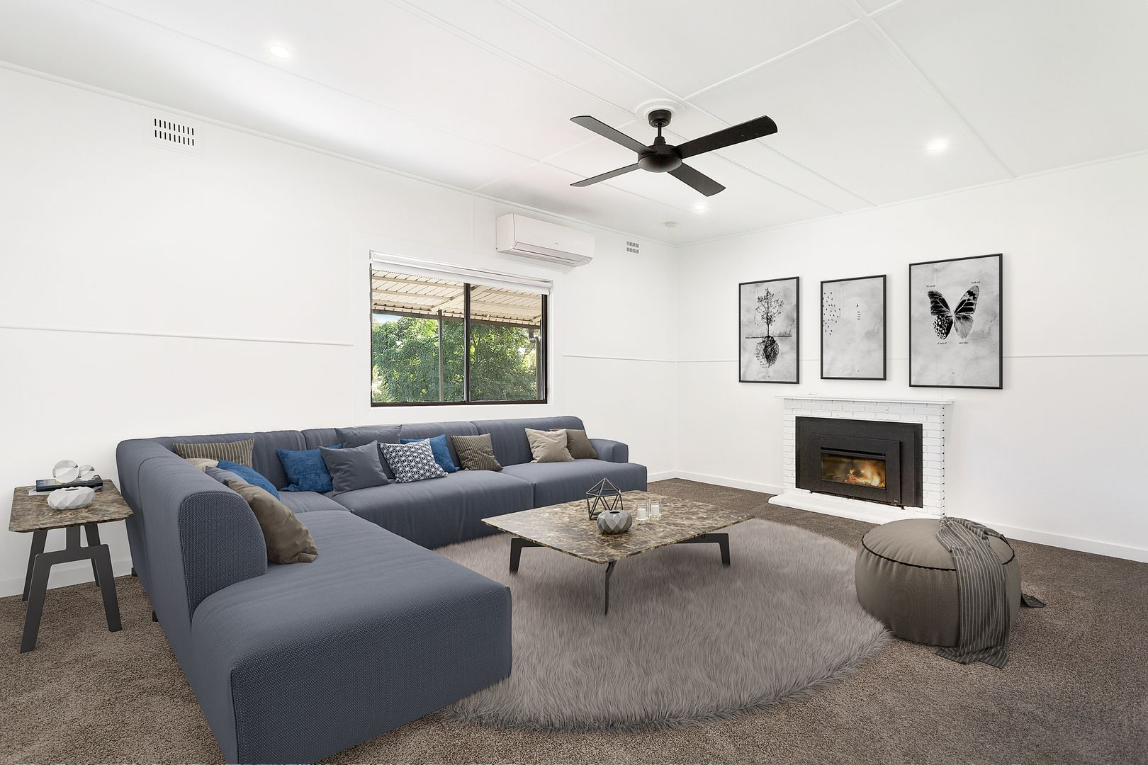 32 Turner Street, Thirlmere NSW 2572, Image 1