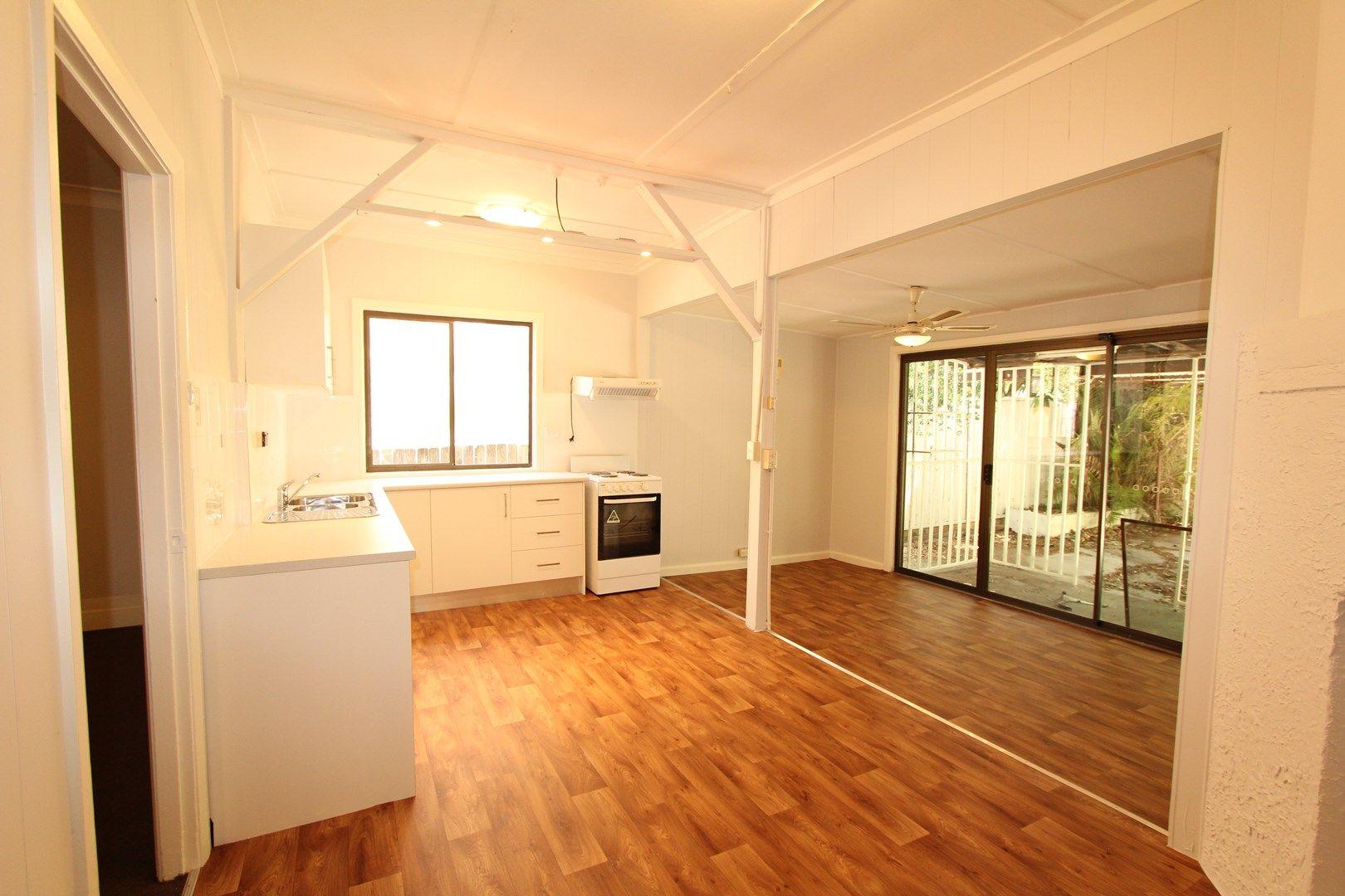 27 Princes Street, Ryde NSW 2112, Image 0