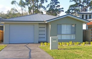 Picture of 14A Koel Crescent, Port Macquarie NSW 2444