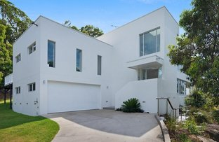Picture of 27 Kingsview Drive, Umina Beach NSW 2257