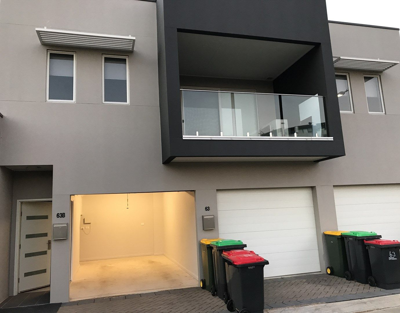 Fernandez Lane, Penrith NSW 2750, Image 1