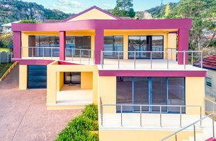 240 The  Esplanade, Speers Point NSW 2284