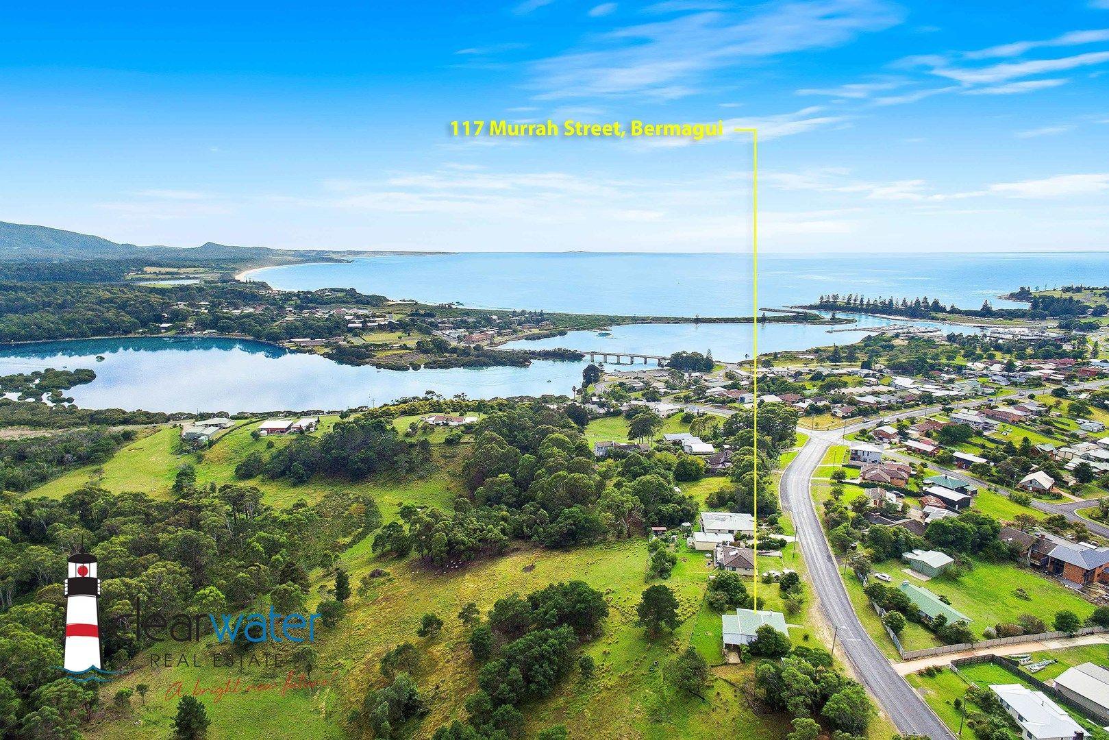 119 Murrah St, Bermagui NSW 2546, Image 1
