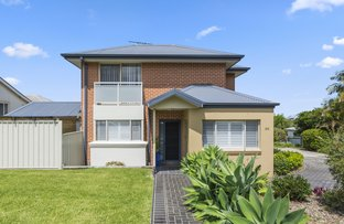 Picture of 1/35 Russell Street, Balgownie NSW 2519